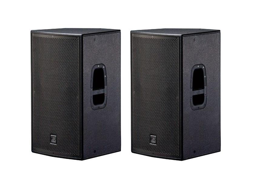 2x boxe-pasive-das-audio-action-15 400 w buc
